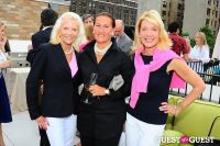 Greystone Development 180th East 93rd Street Host The Party For The American Cancer Society #73