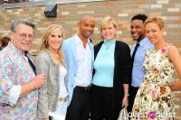 Greystone Development 180th East 93rd Street Host The Party For The American Cancer Society #75