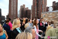 Greystone Development 180th East 93rd Street Host The Party For The American Cancer Society #80