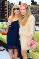 Greystone Development 180th East 93rd Street Host The Party For The American Cancer Society #87
