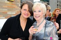 Greystone Development 180th East 93rd Street Host The Party For The American Cancer Society #93