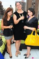 Greystone Development 180th East 93rd Street Host The Party For The American Cancer Society #94