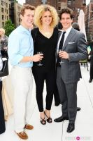 Greystone Development 180th East 93rd Street Host The Party For The American Cancer Society #118
