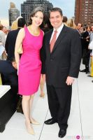 Greystone Development 180th East 93rd Street Host The Party For The American Cancer Society #119