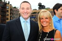 Greystone Development 180th East 93rd Street Host The Party For The American Cancer Society #121