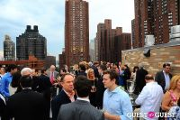 Greystone Development 180th East 93rd Street Host The Party For The American Cancer Society #125