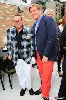 Greystone Development 180th East 93rd Street Host The Party For The American Cancer Society #130