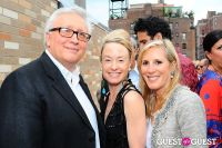Greystone Development 180th East 93rd Street Host The Party For The American Cancer Society #131