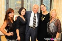 Greystone Development 180th East 93rd Street Host The Party For The American Cancer Society #135