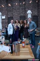 STK Rooftop VIP Opening Party Sponsored by Haute Living and Bertaud Belieu #19
