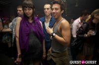 Dirty Disco Laundrette #9