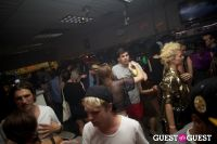 Dirty Disco Laundrette #19