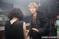 Dirty Disco Laundrette #41