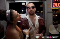 Dirty Disco Laundrette #60