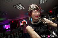 Dirty Disco Laundrette #70