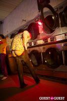 Dirty Disco Laundrette #89