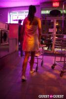 Dirty Disco Laundrette #116