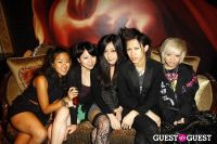 Generation Goldmine Fashion show #8