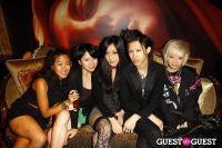 Generation Goldmine Fashion show #9