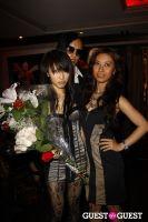 Generation Goldmine Fashion show #16