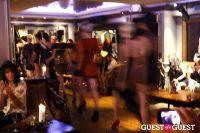 Generation Goldmine Fashion show #27