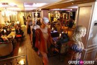 Generation Goldmine Fashion show #28