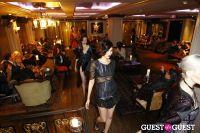 Generation Goldmine Fashion show #29