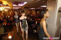 Generation Goldmine Fashion show #31