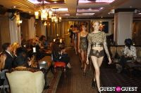 Generation Goldmine Fashion show #32