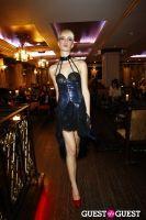 Generation Goldmine Fashion show #35