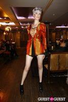 Generation Goldmine Fashion show #38