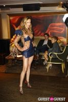 Generation Goldmine Fashion show #40