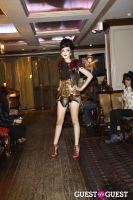 Generation Goldmine Fashion show #44