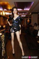 Generation Goldmine Fashion show #45