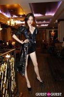 Generation Goldmine Fashion show #46