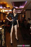 Generation Goldmine Fashion show #47