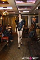 Generation Goldmine Fashion show #48