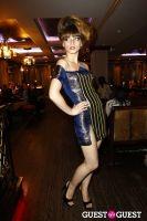 Generation Goldmine Fashion show #52