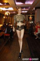 Generation Goldmine Fashion show #59
