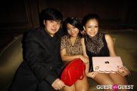 Generation Goldmine Fashion show #60