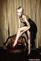 Generation Goldmine Fashion show #68