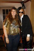 Generation Goldmine Fashion show #70