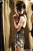 Generation Goldmine Fashion show #72