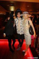 Generation Goldmine Fashion show #84