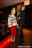 Generation Goldmine Fashion show #92