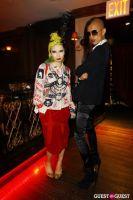 Generation Goldmine Fashion show #93