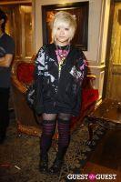 Generation Goldmine Fashion show #119