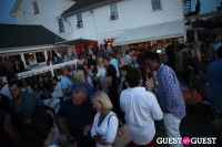 SVEDKA Vodka Summer Music Series at the Surf Lodge #6