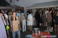 SVEDKA Vodka Summer Music Series at the Surf Lodge #7