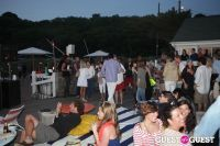 SVEDKA Vodka Summer Music Series at the Surf Lodge #13